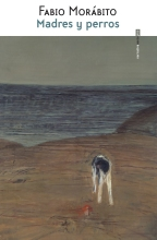 Sobre perros y otras curiosidades. Entrevista a Fabio Morábito