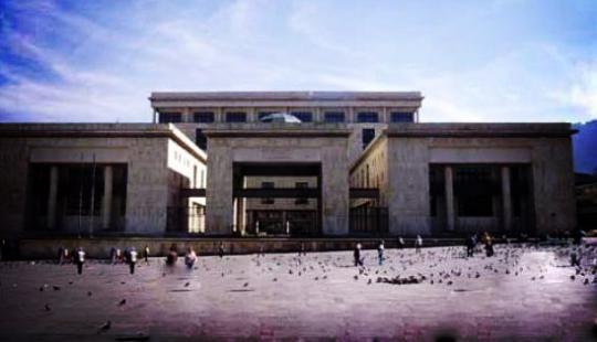 palacio_justicia