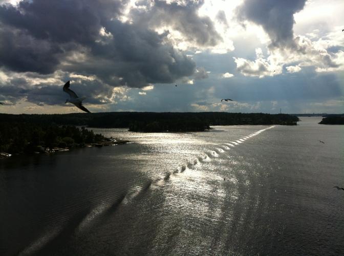 archipielago5