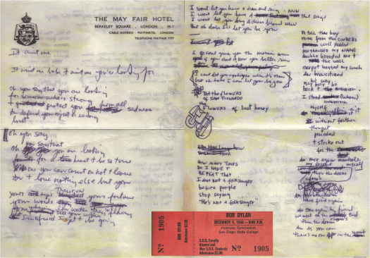 bobdylan-lyrics-ticket-326212-o