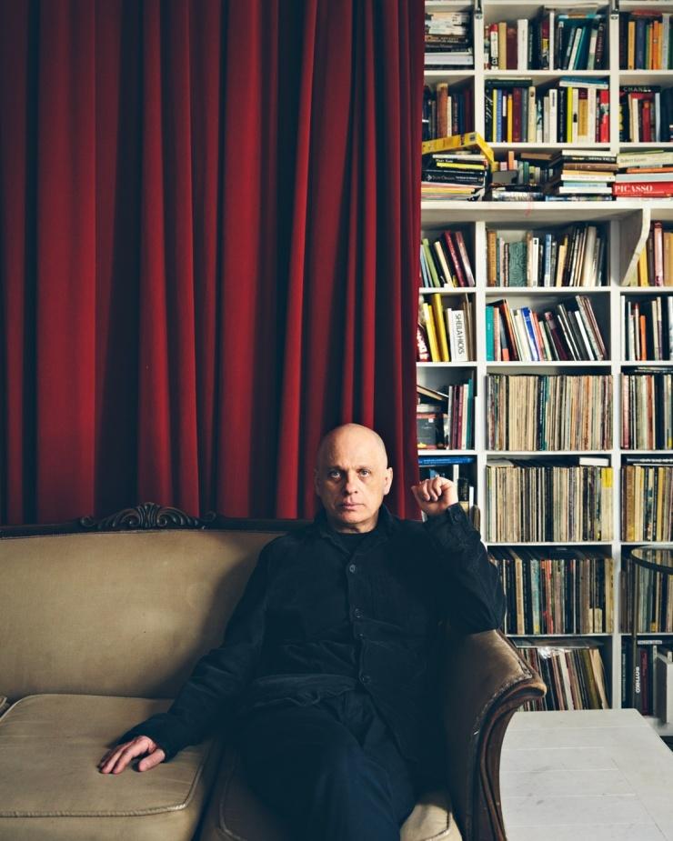 el-compositor-david-lang