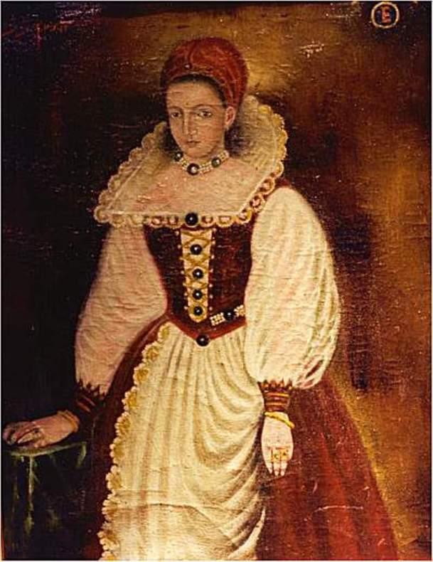 elizabeth_bathory_portrait