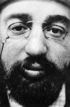 Toulouse Lautrec. Bohemio y hedonista por excelencia