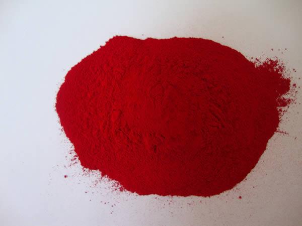 rojo-litol