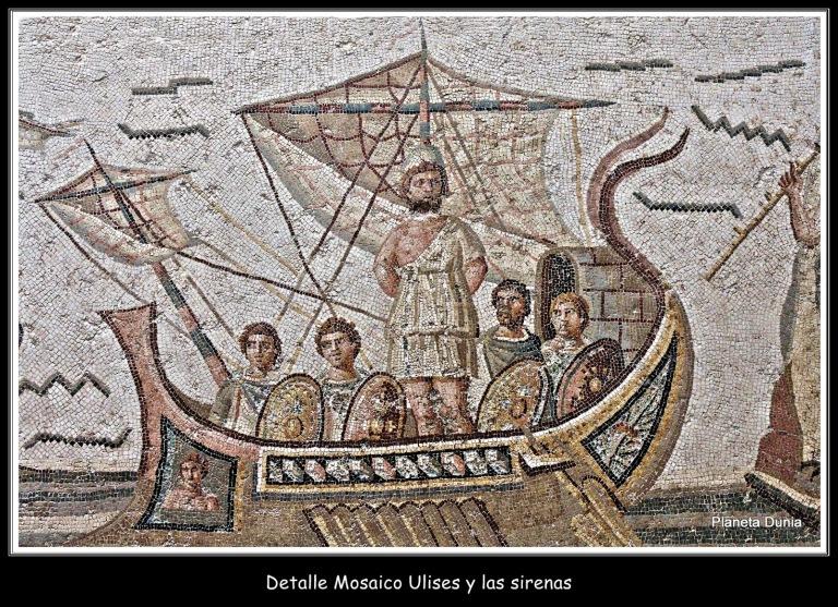 tunez-284-bis-museo-el-bardo-ulises-y-las-sirenas