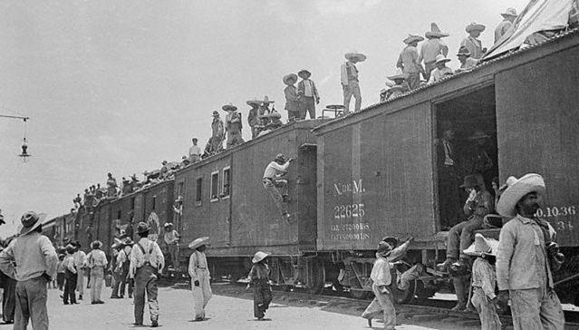 1914-tropas-tren-veracruz_2