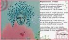 Las postales de Mónica: Alí Chumacero