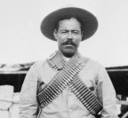El Tren de Troya: Pancho Villa toma Ciudad Juárez