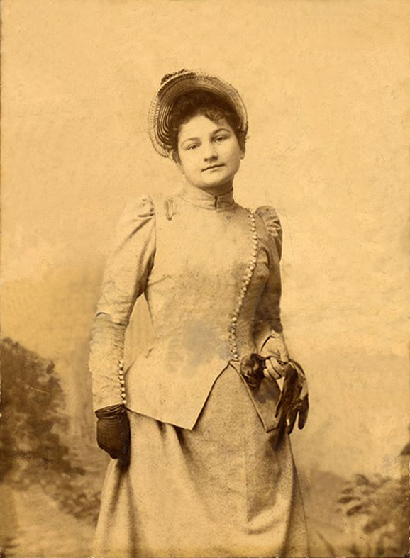 maria-caria-modelo-de-la-academia-vitti-ha-1890