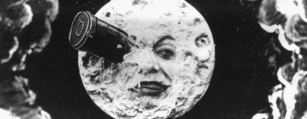 viaje-luna