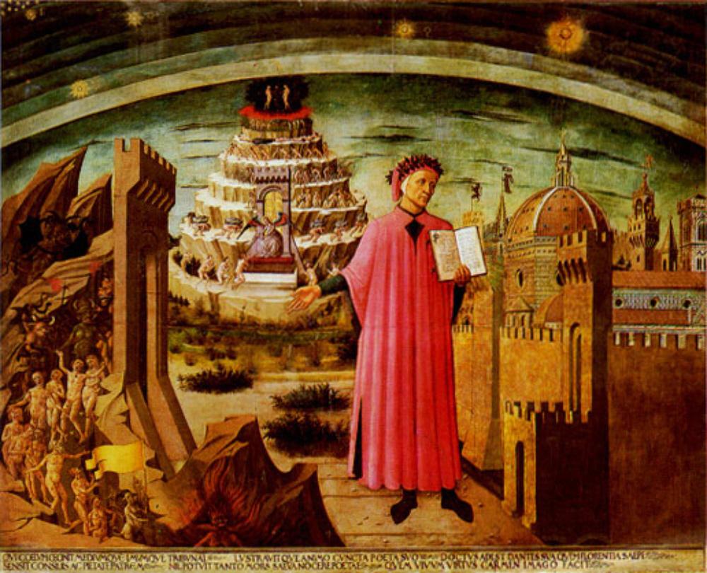 dantes-inferno-2-purgatory-coming-divine-comedy-artwork-of-dante-hell-heaven