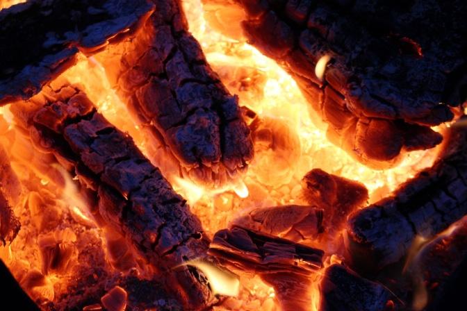 fuego_campamento