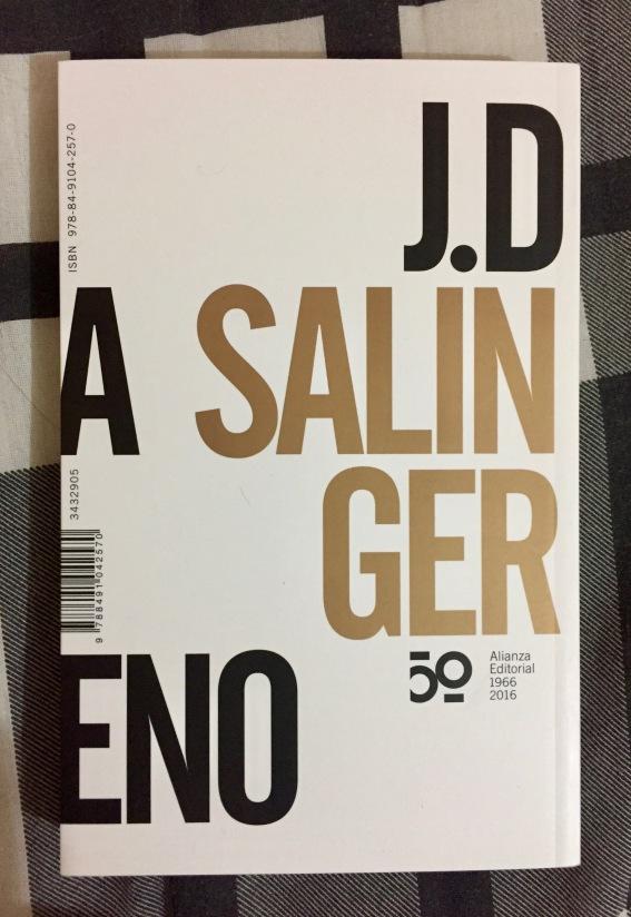 Salinger.jpg