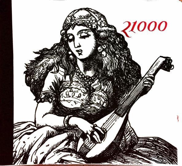 portada-21000