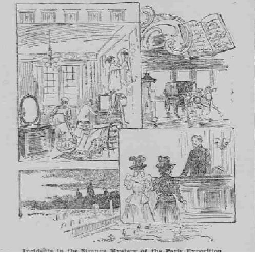 vinetas-del-suceso-en-the-salt-lake-herald-15-de-noviembre-de-1897