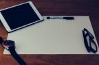 El arte de escribir en un salón de clase