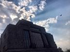 #AndamosDeVagos en el Museo Anahuacalli