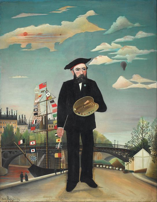 henri_rousseau_-_myself-_portrait_-_landscape_-_google_art_project