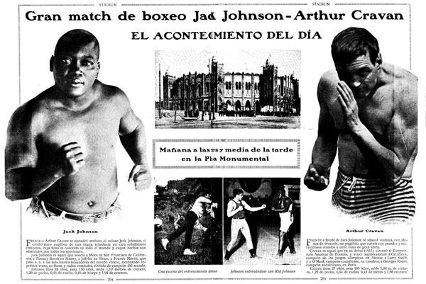 jack-johnson-arthur-cravan