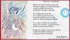 Las postales de Mónica: Josué Ramírez