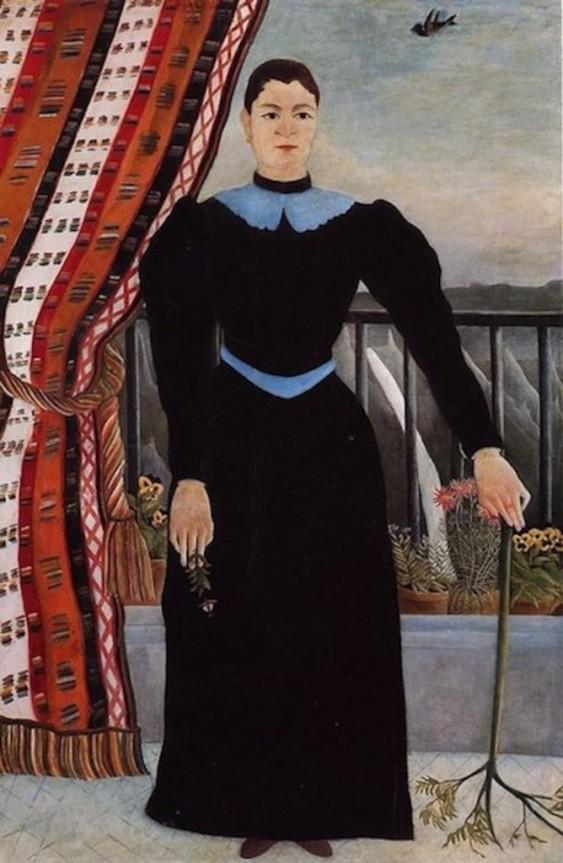 retrato-de-una-mujer