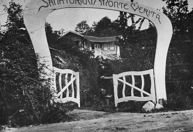 sanatorio-monte-verita
