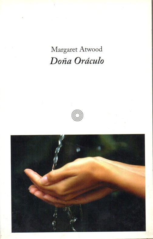 dona-oraculo-margaret-atwood-D_NQ_NP_22663-MLA20233103244_012015-F
