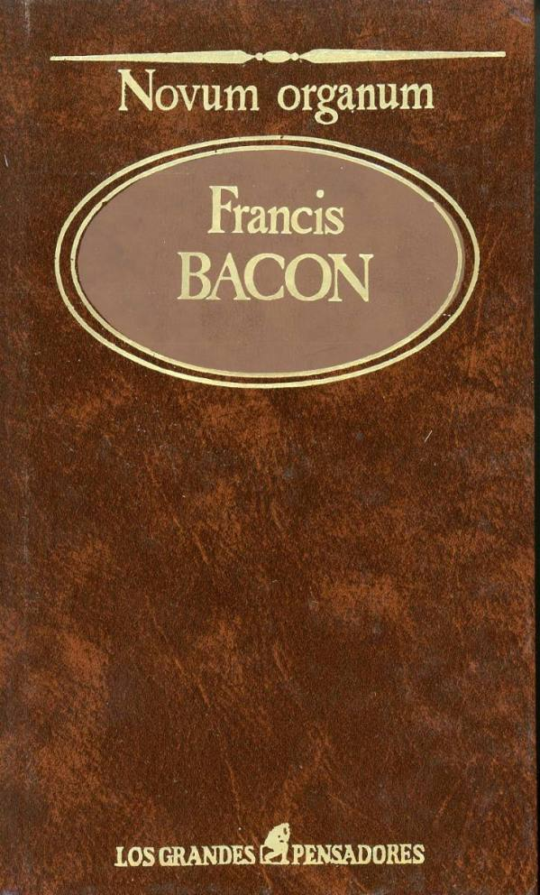 novum-organum-francis-bacon-d_nq_np_1005-mlc38717865_9824-f