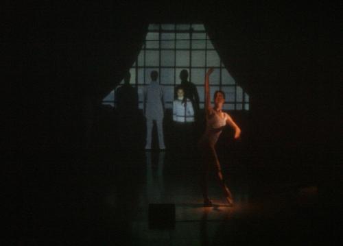 Argumentos a favor de la oscuridad (2007)