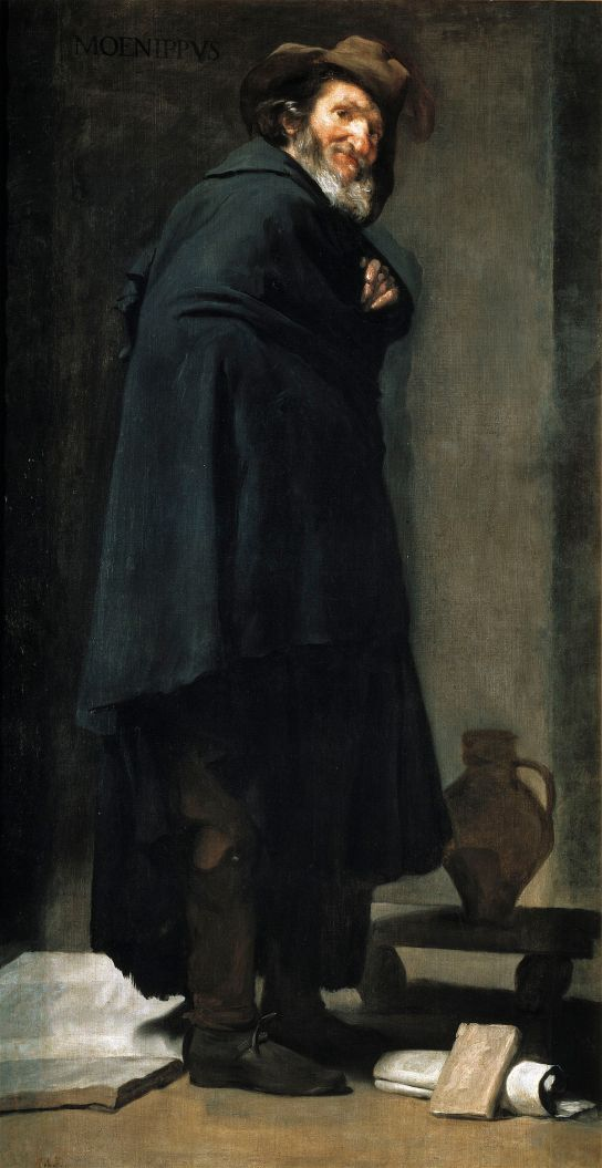 Diego_Velázquez_022