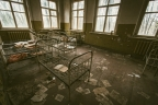 Historias de crueldad: Ruido en el cuerpo III. Te confiesas