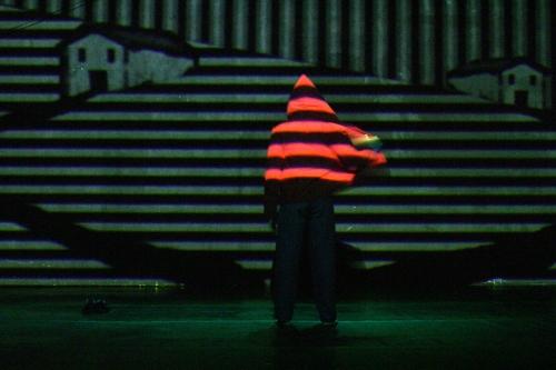 Plano difuso (2006)