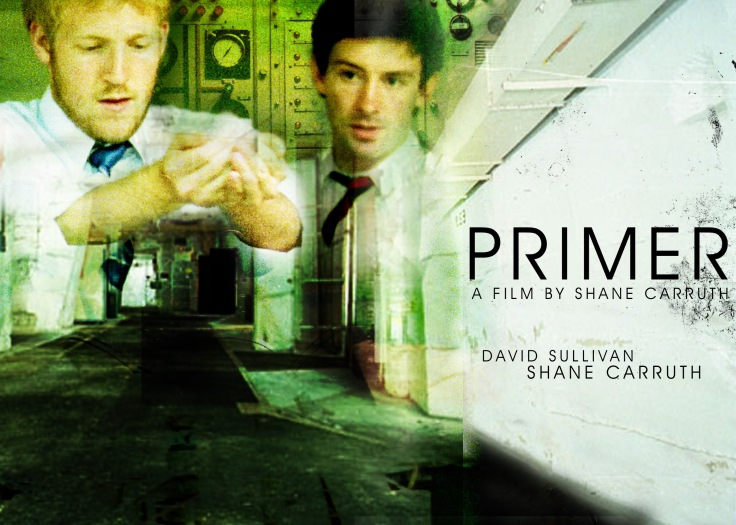 primer_poster_by_redlord