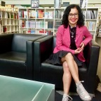 Entre las desapariciones, la violencia y una crítica a la Academia, Lobo, de Bibiana Camacho