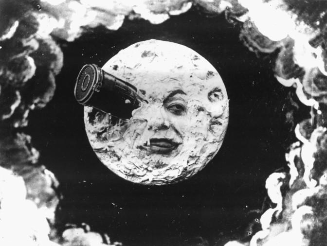 georges-mc3a9lic3a8s-le-voyage-dans-la-lune-1902