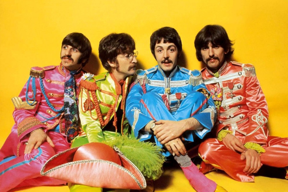 Sgt-Peppers-Lonely-Hearts-Club-Band-50-anos