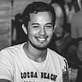 Cesar Mudaca