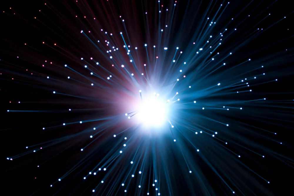 La-teoria-del-Big-Bang-2_0