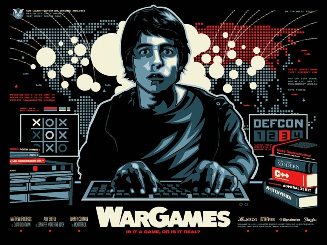 War-Games-Movie-Poster
