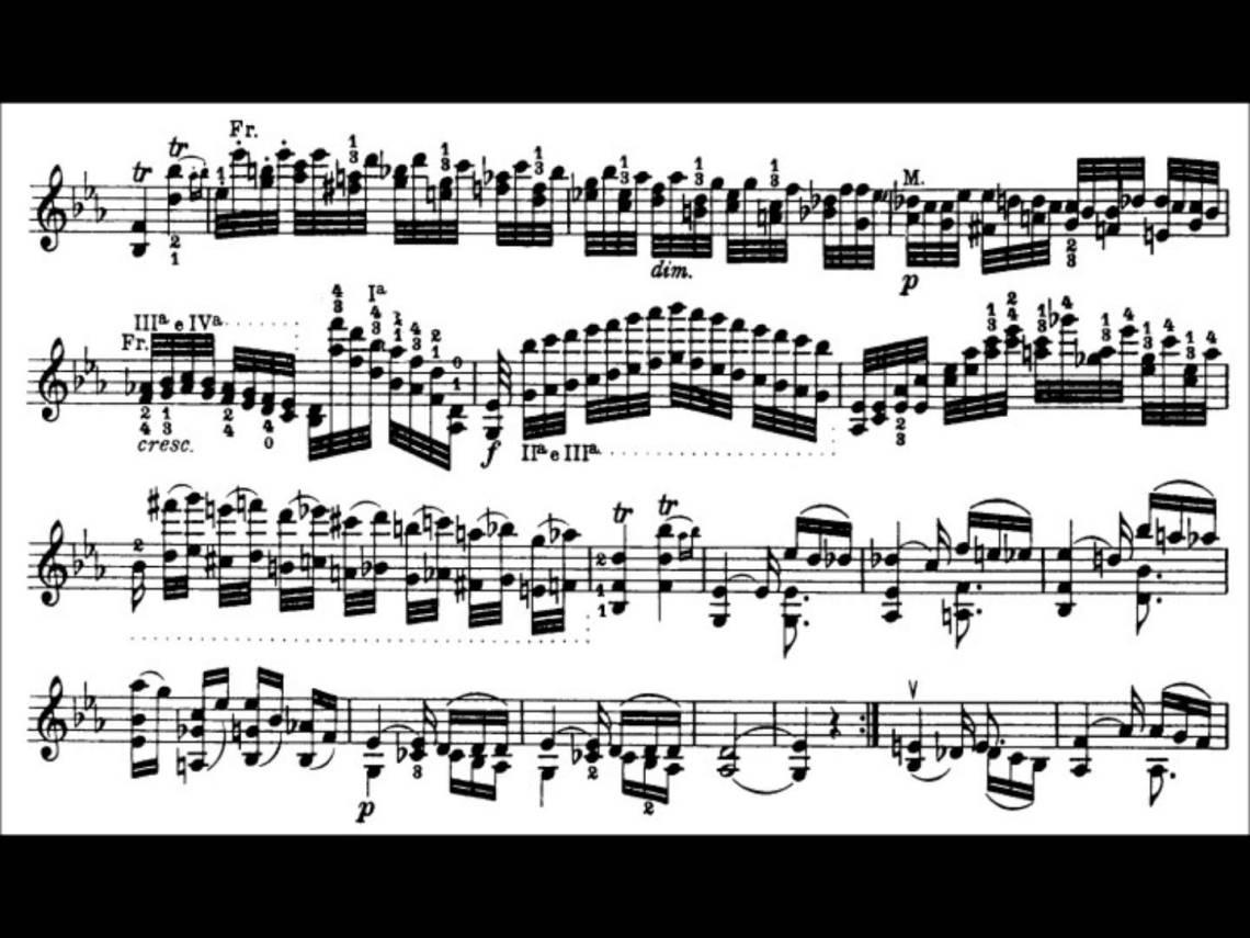 Paganinni_violin
