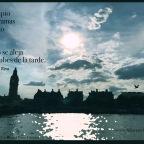 Las postales de Mónica: Emmanuelle Riva