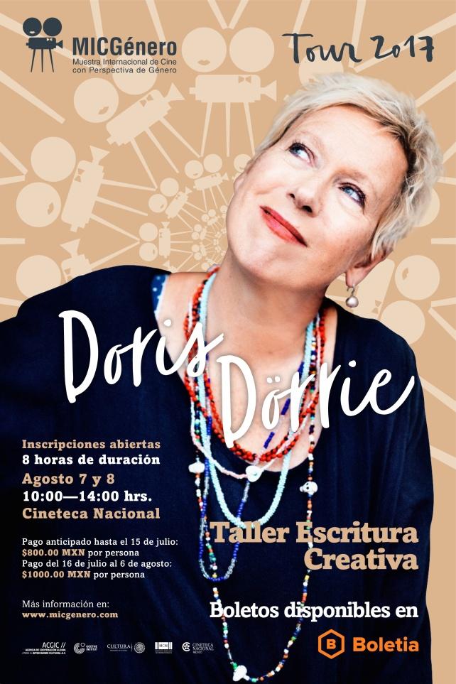 doris_dorrie