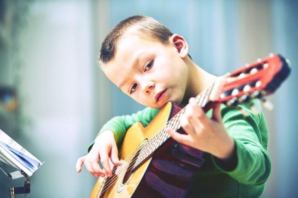 Música_ayuda_a_niños_con_autismo_y_TDAH