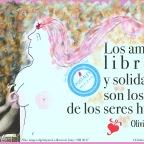 Las postales de Mónica: Olivier Herrera Marín