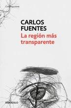 El otro Carlos Fuentes
