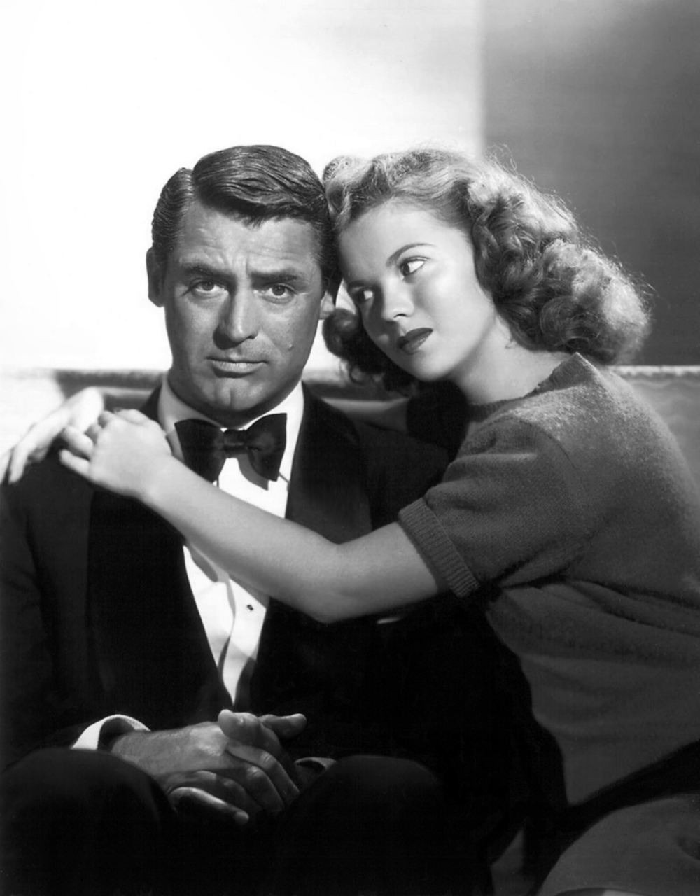 Annex - Grant, Cary (Bachelor and the Bobby-Soxer, The)_01