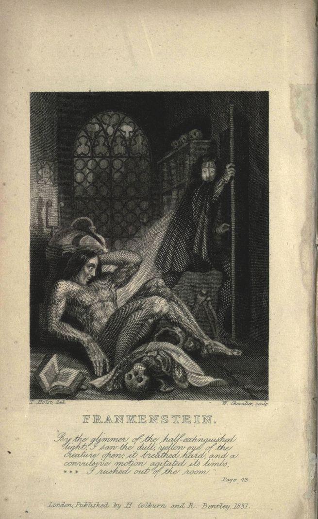 frankenstein-1831-inside-cover