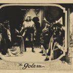 Dr. Frankenstein y el origen de la vida: el legado de la ilustración. Discurso de Antonio Lazcano