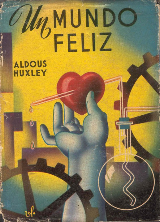 un-mundo-feliz-aldous-huxley-tertulia-literaria-madrid-ciervo-blanco-club-gratis