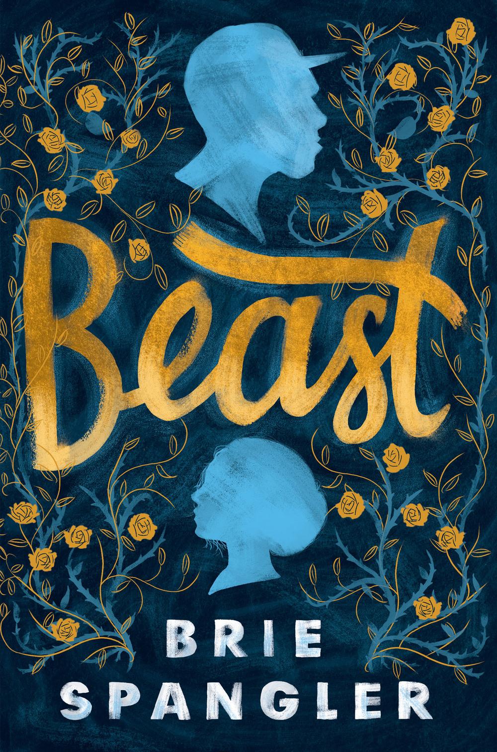 Beast 120315.indd